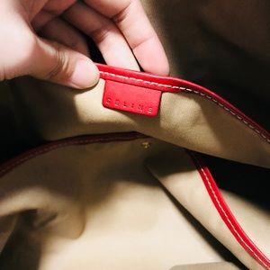 c0ea0b0f4e Celine Bags - Authentic Celine Travel Bag 2way. With strap.